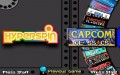 Hyperspin System Emulator MAME Hard Drive Easy Setup 5TB