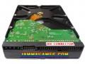 Jamma 3149-1 Games Family Drive IDE