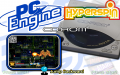 HyperSpin 8TB INTERNAL Hard Drive MAME SNES Atari retro bartop Arcade Games HDD
