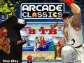 8TB EXTERNAL Hard Drive for HyperSpin MAME SNES Atari Nintendo Sega Games HD