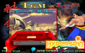 Hyperspin Retro Systems Multiple Arcade Machine Emulator MAME
