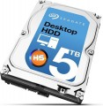 5TB Hyperspin Drive