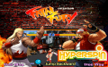 Hyperspin MAME Arcade Systems