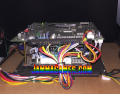 JAMMA Games Family 3500 Boot Drive SATA