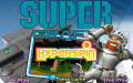 MAME Arcade Systems Hyperspin