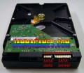Jamma Game 3500 in 1 Games Family SATA Hard Drive 3149-1 upgrade 3149 Arcade