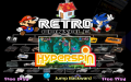 8TB-2 Hyperspin Systems xgaming HDD MAME X ARCADE Tankstick recroommasters