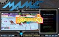 Home Arcade Gaming Hyperspin Systems PC